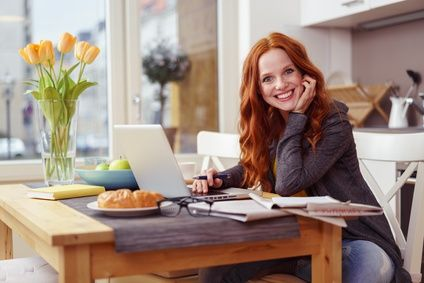 22-top-tips-for-the-newly-self-employed