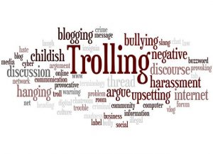 beware-of-the-internet-trolls