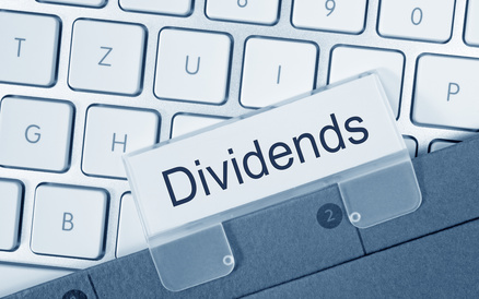Dividend tax changes from 6th April 2016
