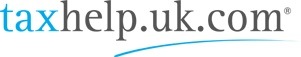 The taxhelp.uk.com logo