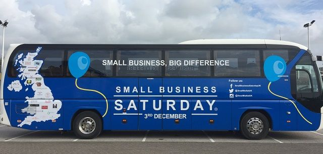 small-business-saturday-uk-2016-bus-tour-taxhelp