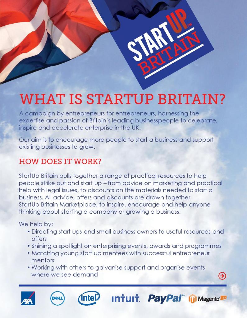 Startupbritain_McBrearty