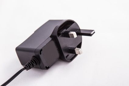 your-own-mains-charger-for-devices